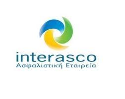 Interasco: Ταξίδι Πωλήσεων στο Μαϊάμι & το Ορλάντο