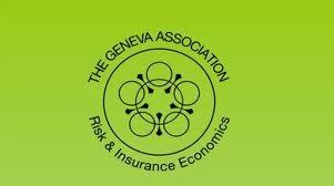 Geneva Association: Μία ευχαριστήρια επιστολή και δύο εύλογα συμπεράσματα