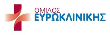 Όμιλος Ευρωκλινικής: Προσφορά για την Παγκόσμια Ημέρα Υγείας