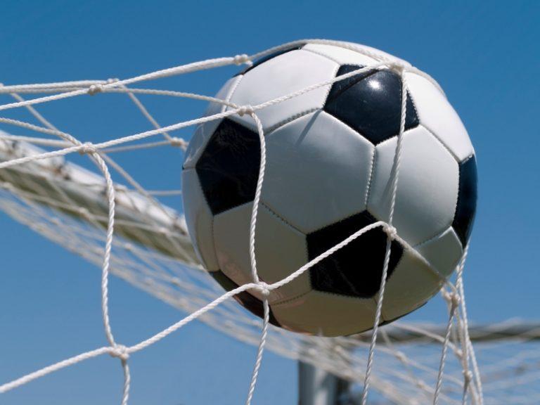 Τουρνουά Ποδοσφαίρου φιλανθρωπικού χαρακτήρα για τα Μέλη και τους Φίλους του ΣΕΣΑΕ
