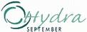 Συνταξιοδοτικά και Φυσικές Καταστροφές τα θέματα του 15th Hydra Meeting