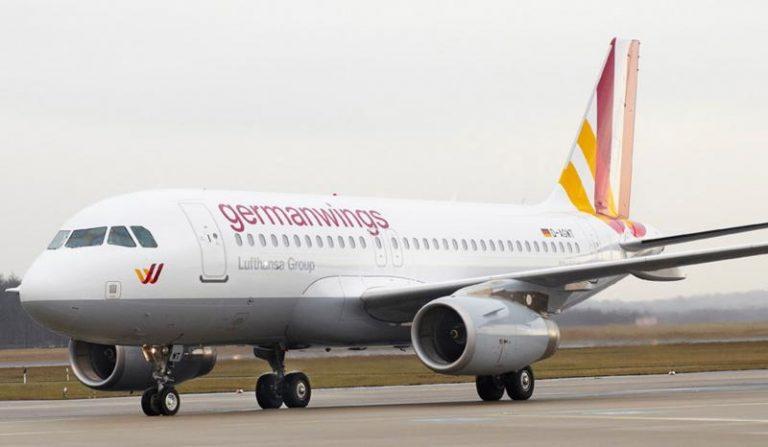 Το αεροσκάφος της Germanwings και οι ασφαλιστικές επιπτώσεις