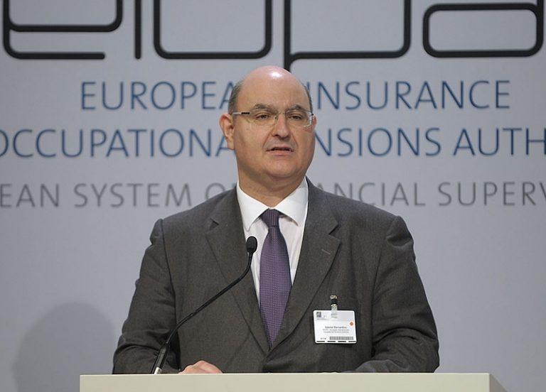 EIOPA: Κατευθυντήριες γραμμές για την Εποπτεία και τη Διαχείριση των ασφαλιστικών προϊόντων, στο πλαίσιο της IDD