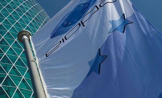 EIOPA:  Σε διαβούλευση το σχέδιο τεχνικών συμβουλών για την IDD