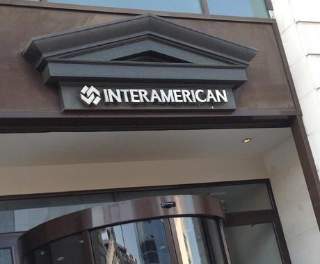 97,5 εκατ. ευρώ οι πληρωμές σε δικαιούχους από την Interamerican, κατά το πρώτο εξάμηνο