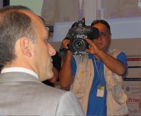 Κύπρος: Ψάχνει τον βηματισμό της