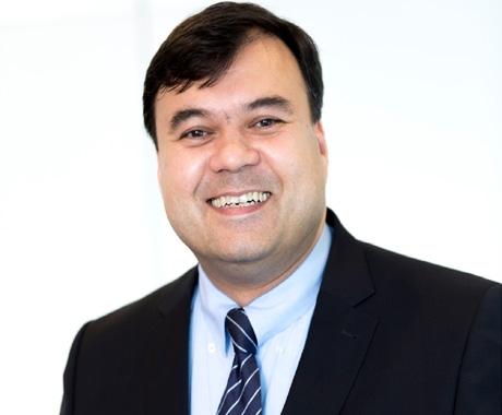 Ο Besim Jawad νέος COO της Interamerican