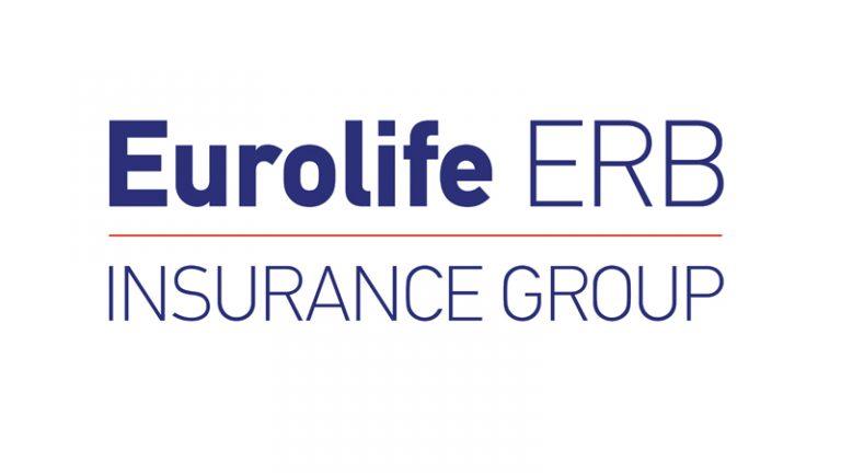 H Eurolife ERB συμμετέχει στο 7ο Πανόραμα Επιχειρηματικότητας & Σταδιοδρομίας