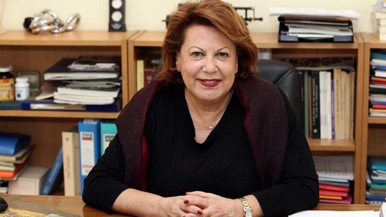 Η ΕΑΔΕ όρισε τον αντιπρόσωπό της στην Επιτροπή για την IDD