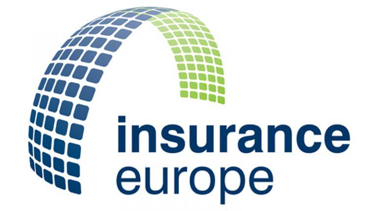 Στο πλαίσιο της διαβούλευσης για την IDD, η Insurance Europe ζητά περαιτέρω αλλαγές