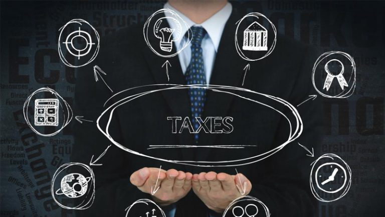 Ημερίδα για τη φορολογία των ασφαλιστικών διαμεσολαβητών από το ΕΙΑΣ
