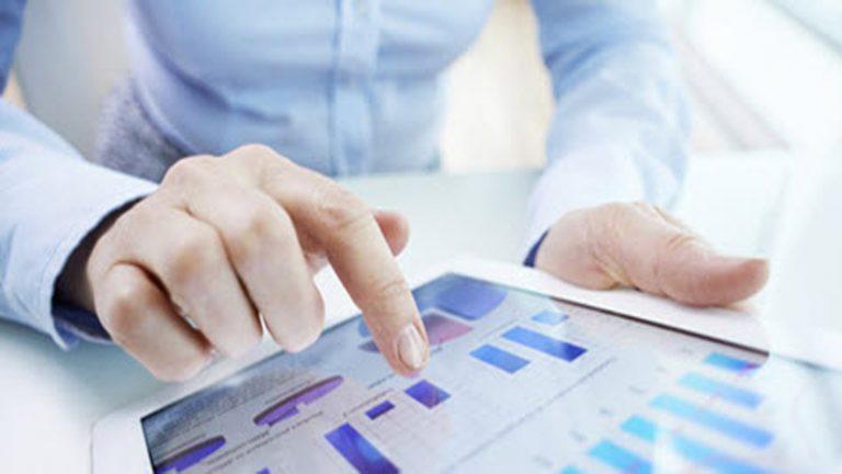 Οι κίνδυνοι για τις επιχειρήσεις παγκοσμίως, σύμφωνα με την AON