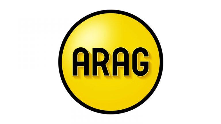 Θετικά τα οικονομικά αποτελέσματα του Ομίλου ARAG το 2016