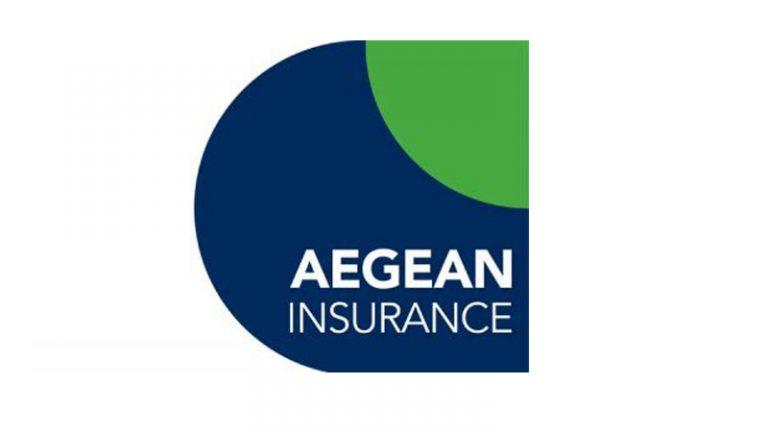 Η ανακοίνωση της Aegean Insurance για την Elite Insurance