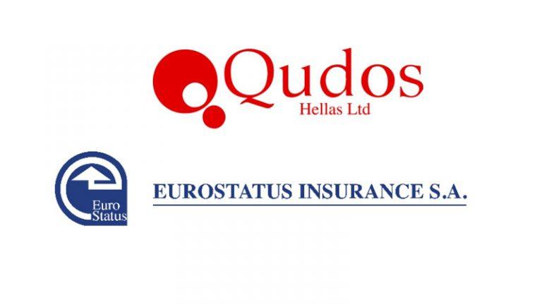 Οι Eurostatus Insurance & Qudos Hellas εντάχθηκαν στην Υπηρεσία Στατιστικής Ασφαλιστικών Εταιριών (ΥΣΑΕ)