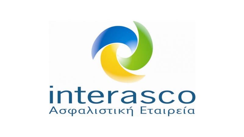 Interasco logo