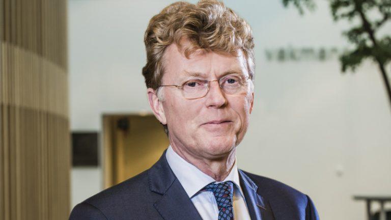 Κέρδη εξαμήνου €223 εκατ. ανακοίνωσε η ACHMEA