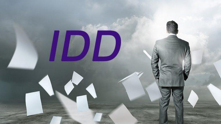 Ναι στην αναβολή της IDD και από τους Μόνιμους Αντιπροσώπους