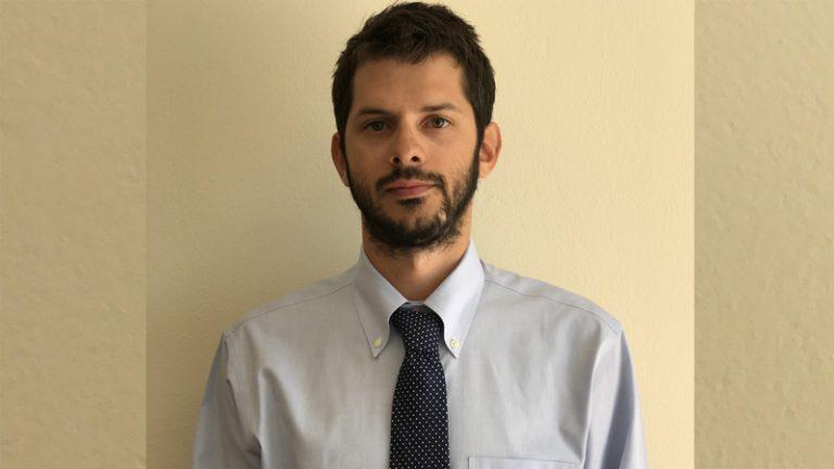Ο Κωνσταντίνος Αχής μιλά για την ασφάλιση Κατοικίας Free & Smart της Ορίζων Ασφαλιστικής