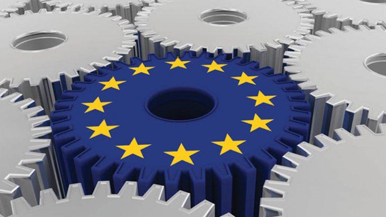 Aναβολή εφαρμογής της IDD ζητά η Insurance Europe
