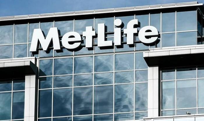 Αύξηση κύκλου εργασιών για την МеtLife