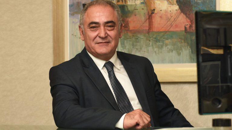 Παρέμβαση του Προέδρου του ΕΕΑ για τα ανασφάλιστα