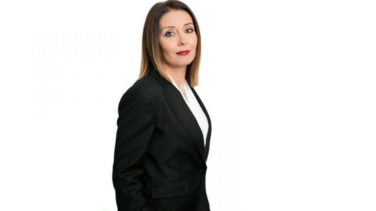 H Trust Insurance Cyprus ανάμεσα στους 10 καλύτερους εργοδότες παγκοσμίως