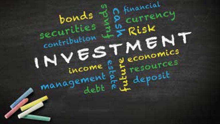Έρευνα της EIOPA για το πού επενδύουν οι ασφαλιστικές