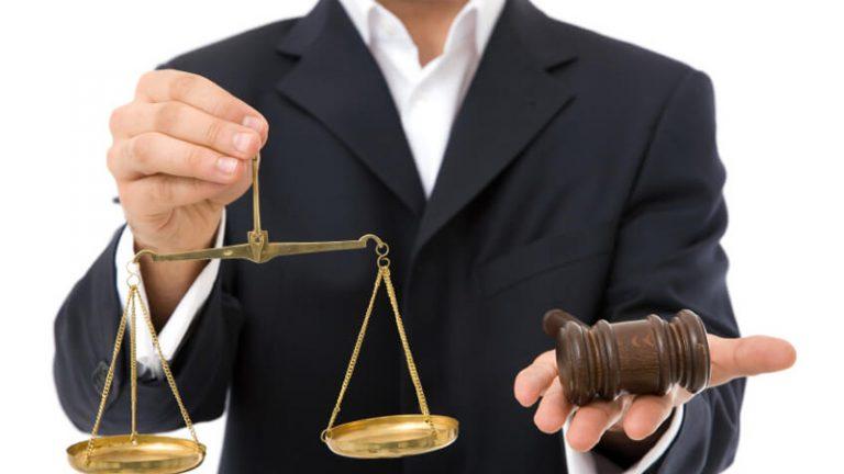 €36,2 εκατ. η παραγωγή του κλάδου Νομικής Προστασίας το 2016
