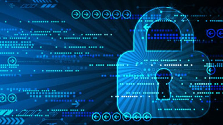 Πατάει …γκάζι η ασφάλιση ηλεκτρονικών και διαδικτυακών κινδύνων