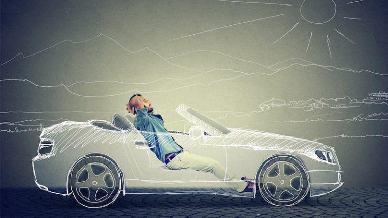 Ενημερωτική εκδήλωση της ΕΑΕΕ για το Αυτοκίνητο