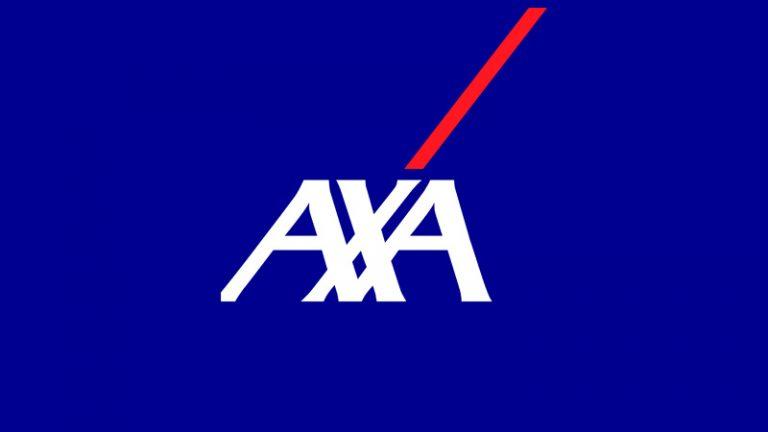 AXA Research Fund: «Στο δρόμο»… για μια πιο ασφαλή οδήγηση