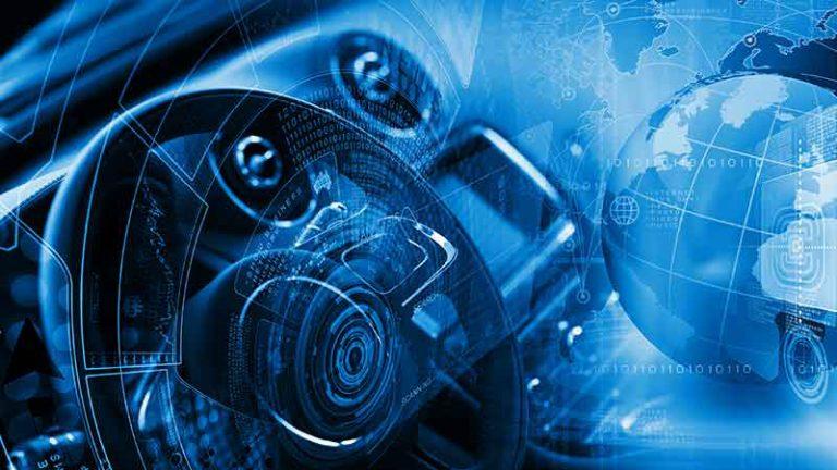 Ασφάλιση αυτοκινήτου: προβληματίζουν οι τεχνολογικές εξελίξεις