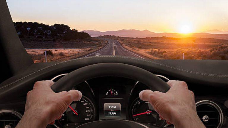 Πολλαπλά κέρδη μπορούν να προκύψουν από τον κλάδο αυτοκινήτων