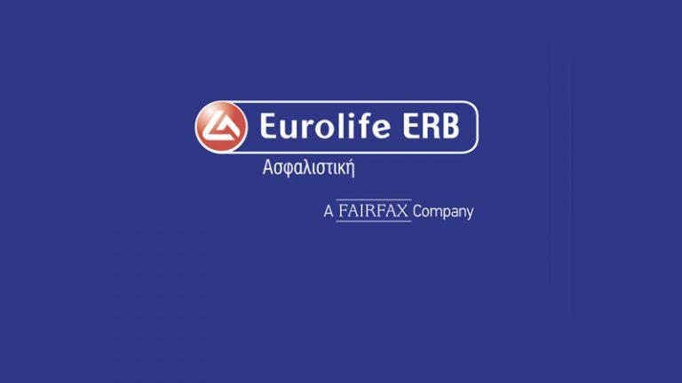 Νέος Chief Technology & Growth Officer της Eurolife ERB ο Νίκος Γιαννακάκης