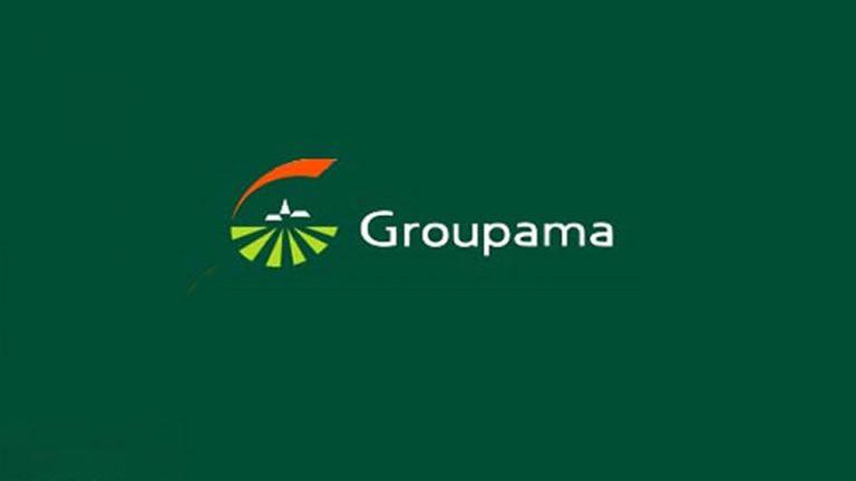 Groupama Ασφαλιστική: Κατέβαλε €80,7 εκατ. σε αποζημιώσεις το 2017