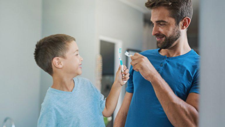 Dental Plus: νέο πρόγραμμα φροντίδας στοματικής υγιεινής, από την MetLife
