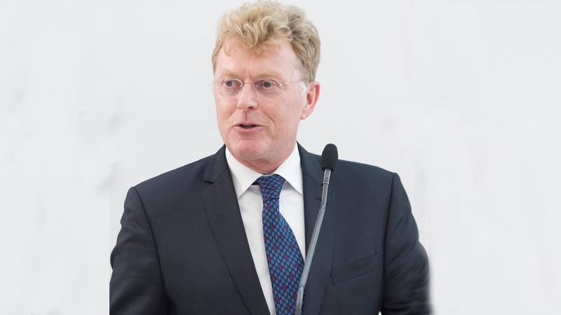 Van Duin Willem Achmea