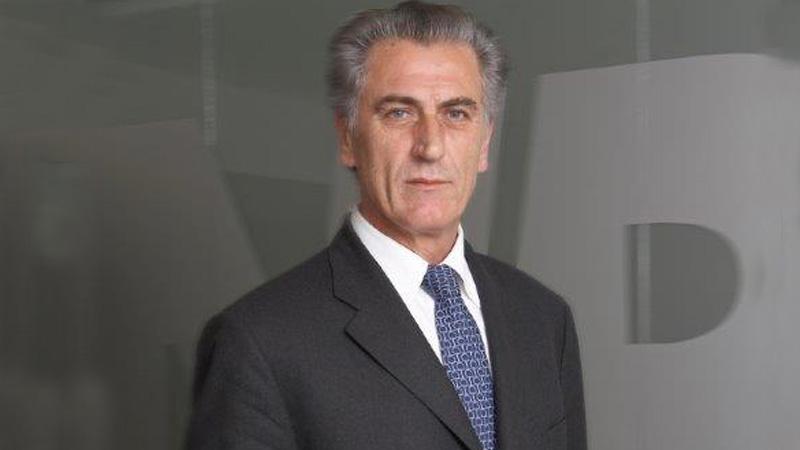 Zaxos Giorgos