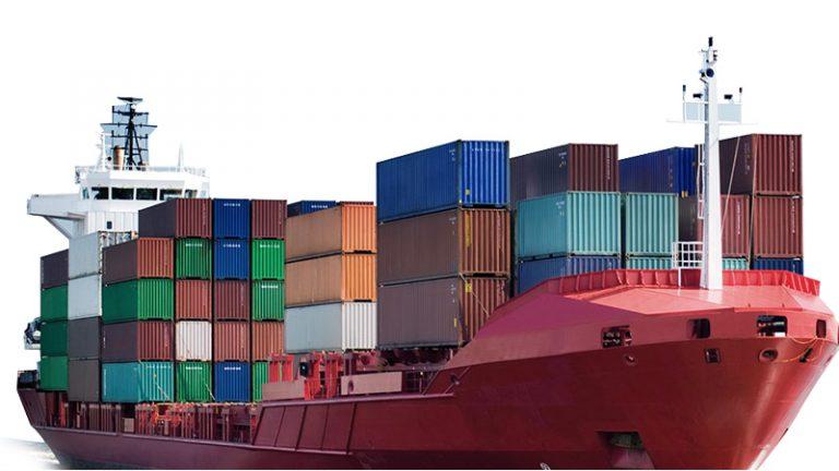 ΕΑΕΕ: -11,4% η ασφάλιση μεταφερόμενων εμπορευμάτων το 2016