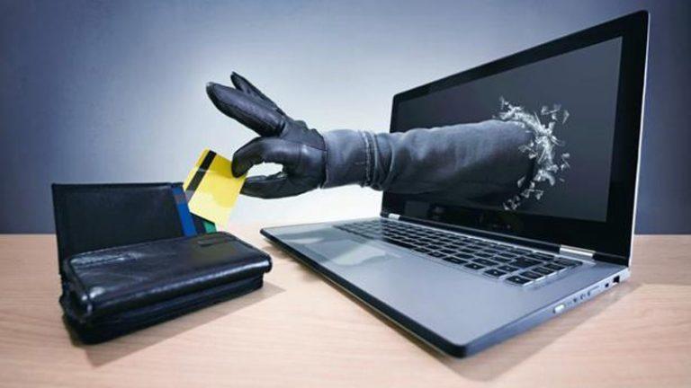 Ο ΣΑΔΧ συμβουλεύει τους καταναλωτές πώς να μην πέσουν θύματα απάτης