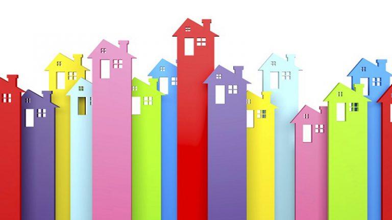 Μόλις 1 εκατ. κατοικίες ήταν ασφαλισμένες το 2016, σύμφωνα με την ΕΑΕΕ
