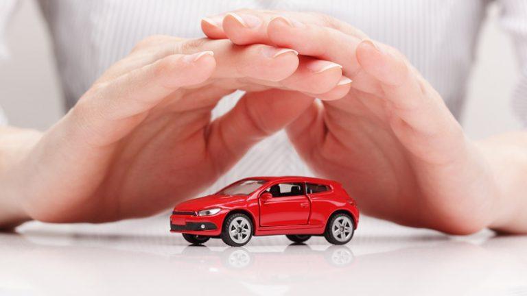 Qudos Insurance: Θα ενταχθεί στο σύστημα Φιλικού Διακανονισμού