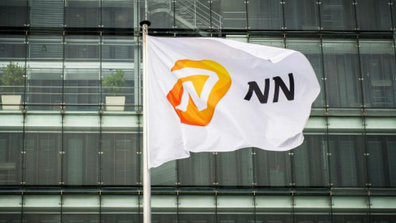NN flag