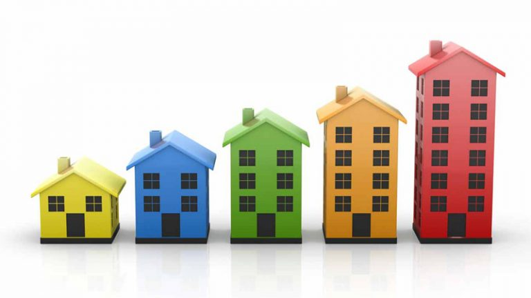 EIAS Certified Specialist in Property Insurance & Risk Assessment