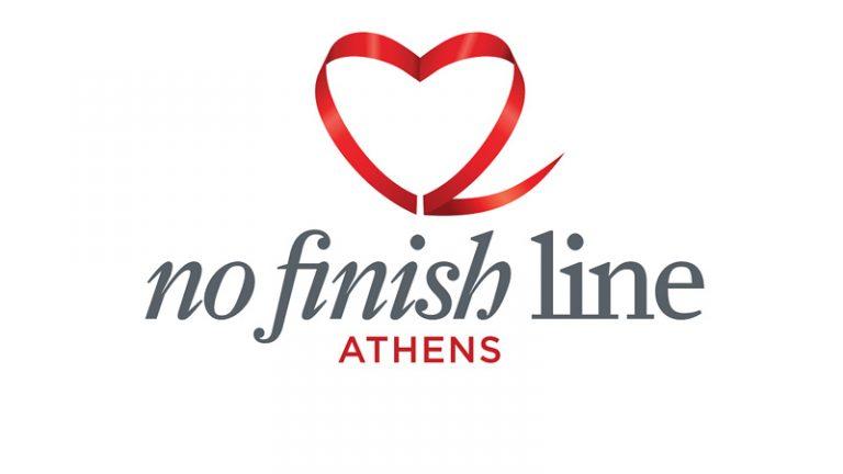 Εθνική Ασφαλιστική: κάλεσμα συμμετοχής στο No Finish Line Athens 2018