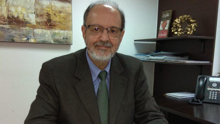 Ο Γ. Τσακατούρας απαντάει στα βασικότερα ερωτήματα σχετικά με την IDD