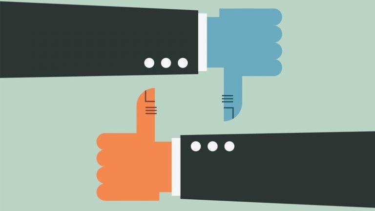 IDD:  Υπό διαπραγμάτευση Προμήθειες & Σπουδαίος λόγος