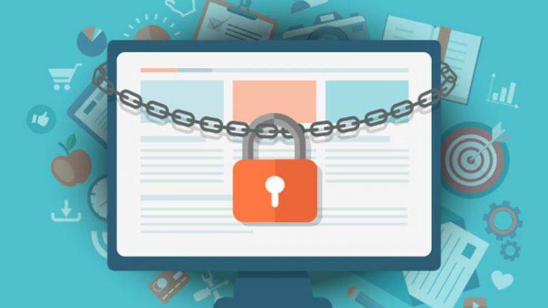 Κυβερνοασφάλιση: Το Ransomware παραμένει η κύρια αιτία ζημιών