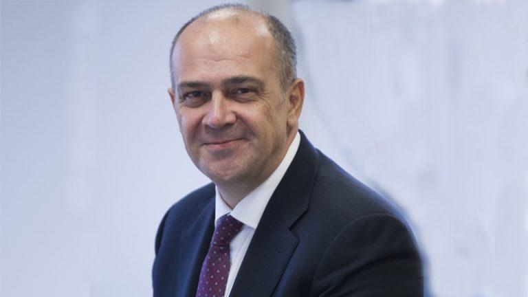 ERGO: Νέος Κανονισμός Πωλήσεων και bonus για τους συνεργάτες της